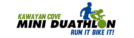 Kawayan Cove Mini Duathlon 2016